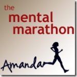Mental Marathon Training: Flow and Beliefs