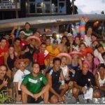 Miami Running Groups