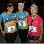 13.1 Fort Lauderdale Race Report