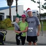 Healthy Mindset for Holiday Food