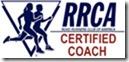 Do you need a running coach?