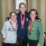 Philadelphia Marathon Race Review and Report