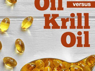 kirll oil