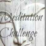 Meditation: September Challenge