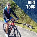 Shark Valley Bike Tour: A Florida Must Do