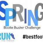 Spring Bootie Buster Challenge: Crowdsourced!