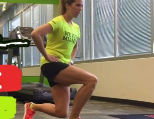 IT Band Recovery Exercises That Work Long Term