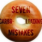 Are You Making These 7 Carbo-Loading Mistakes?