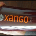 Xango Juice Review and Free Samples