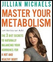 Confession: Jillian Michaels changed my life