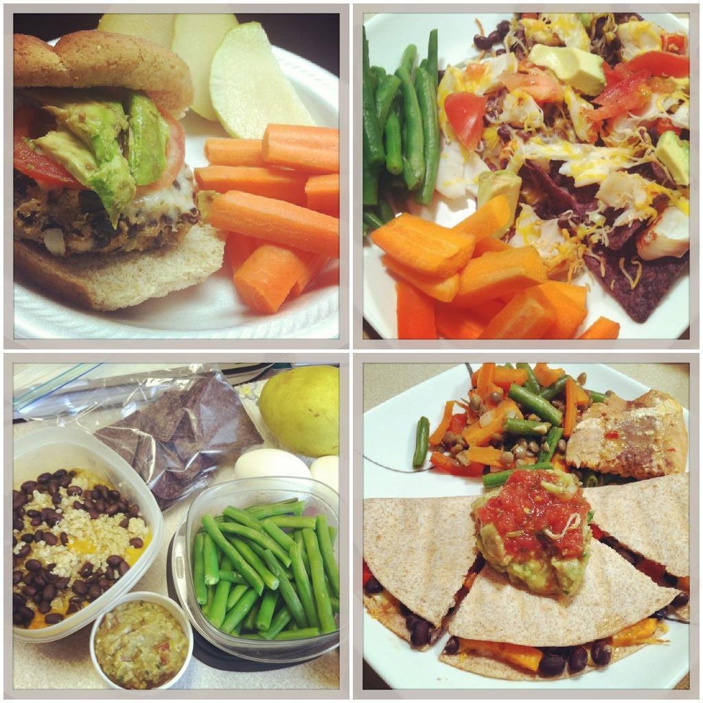 weekly-eats-1