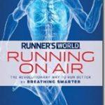 Best Breathing Technique for Runners