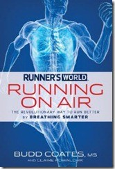 Best Breathing Technique for Runners