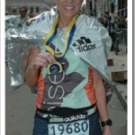 5 Tips for Mother Runners: Runner Spotlight