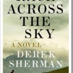 Race Across the Sky – Book Review