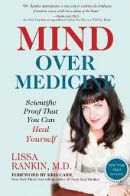Mind Over Medicine: Can you heal yourself?