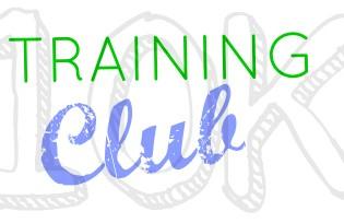 10K Training Club – A Team at Last