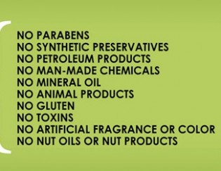 nyl Organic Skincare