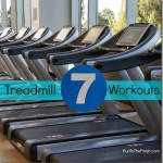 7 Boredom Busting Treadmill Workouts