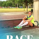 Race Pace Envy: Stop Judging Yourself By Their Speed