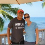 From NFL to Ironman: Hines Ward