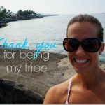 Kona Lesson 1: Find Your Tribe