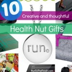 10 Creative gifts for the health nut – $30 to $2000