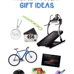 10 Creative Fitness Gifts for your Health Nut: $30 to $2000