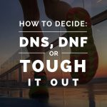 DNS, DNF, Push Through – How to decide?