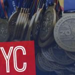 NYC Marathon Questions and Answers