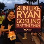 5 ways to be a better runner and blogger: Runner Spotlight
