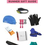 Stocking Stuffers Runners Will Love Under $20