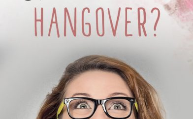 Curing an Emotional Hangover: What Happens When the Big Event is Done