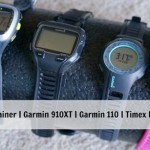 Timex Ironman GPS Watch Reviews