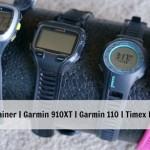 Timex Ironman GPS Watch Reviews