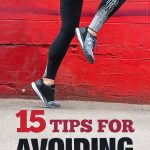 Avoiding Runners Trots: Tested Advice to Settle Your Stomach