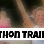 Summer Half Marathon Training Group – Limited Spots