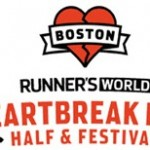 RW Heartbreak Hill Discount Codes – a Second Hat Trick