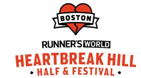 RW Heartbreak Hill Discount Codes – a Second Hat Trick