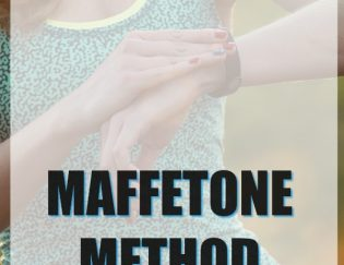 Maffetone Method Results - Understanding how low heart rate training results work