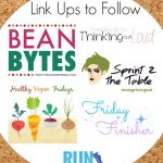 Follow these Healthy Living Link Loves and Link Ups
