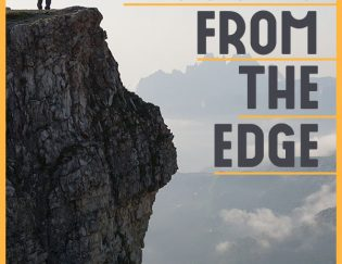 Life lessons from those who have pushed the limits and found a way to survive and thrive