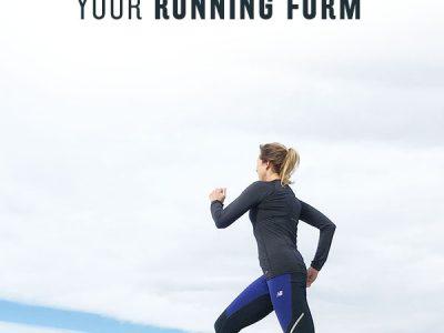 good running form