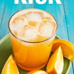 Kick the Flu Juice: Drug Free Ways to Feel Better Fast