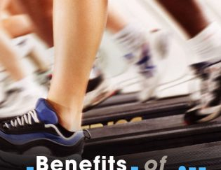 Why you need to do more treadmill running for a better race - great reasons to embrace it this winter