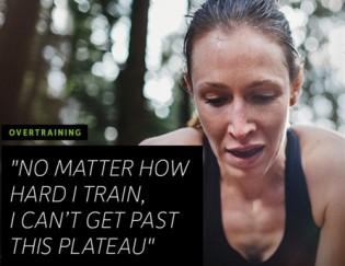 Sports nutrition should we stop talking calories?