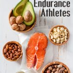High Fat Diet for Endurance Athletes: Why Keto Is Gaining Traction