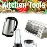 Kitchen Tools to Splurge on and Save On