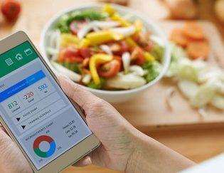 Sports Nutrition: Should We Stop Talking Calories?