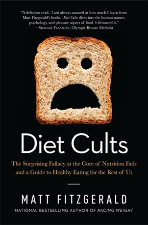 Diet Cults Review